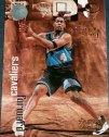 1998-99 Skybox Thunder Super Rave /25 - $899.95